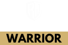 Relentless Warrior™ Apparel